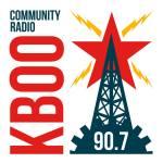 kboo-logo