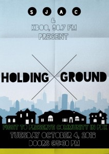 sjac-holding-ground